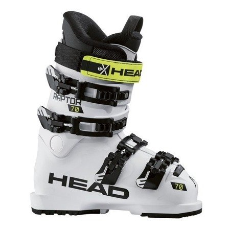 BUTY HEAD RAPTOR 70 RS
