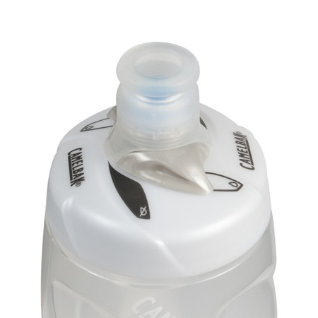 Bidon POC Race Bottle Hydrogen White