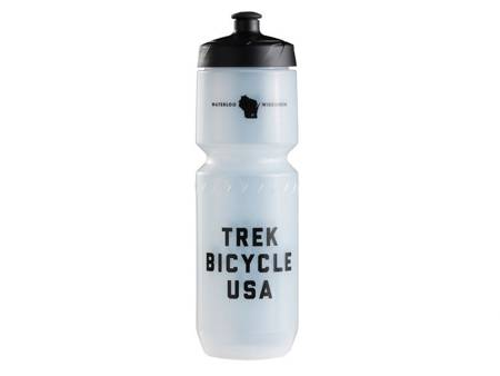 Bidon Trek USA 591 ml