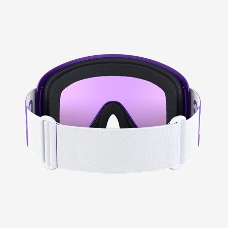 Gogle POC OPSIN CLARITY COMP AMETIST PURPLE/ SPEKTRIS BLUE