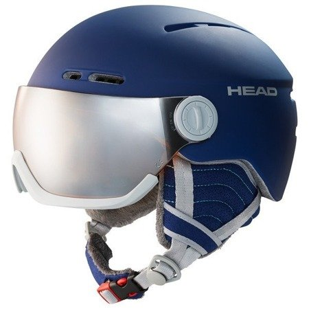 KASK HEAD QUEEN