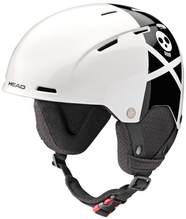 KASK HEAD TAYLOR REBELS