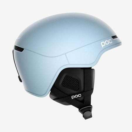 Kask POC OBEX PURE DARK KYANITE BLUE