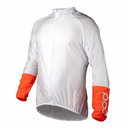 Kurtka AVIP Light Wind Jacket