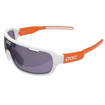 Okulary POC DO Blade AVIP HYDROGEN WHITE/ ZINK ORANGE