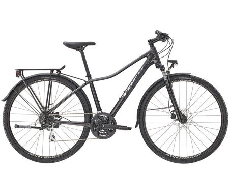 ROWER TREK 2020 DUAL SPORT 2 WSD Equipped