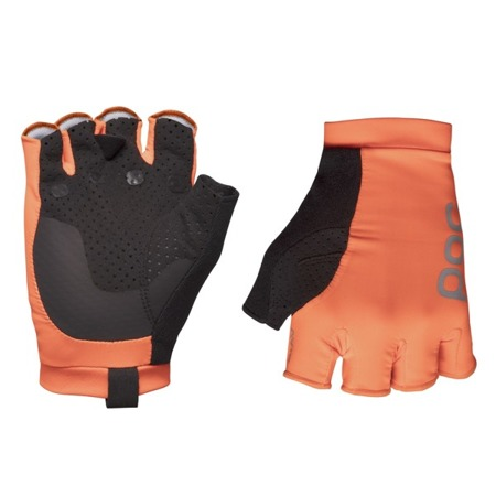 Rękawiczki AVIP FRICTION GLOVE Zink Orange