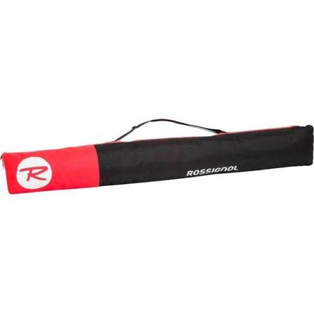 Rossignol Tactic Ski Bag Extendable Short 140-180