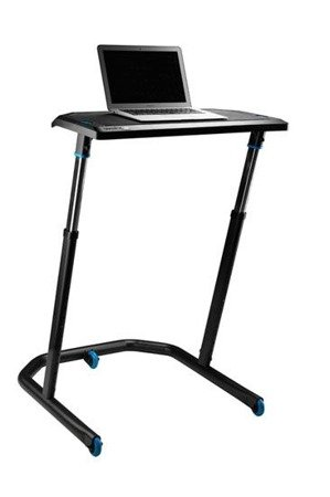 STOLIK WAHOO KICKR DESK
