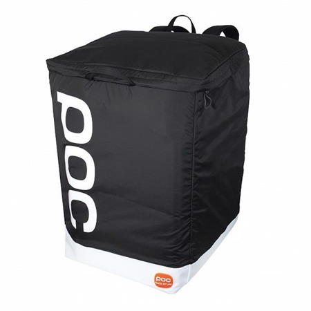 Torba POC RACE STUFF BACKPACK 130